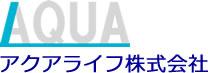 アクセスマップ - 岸和田市・貝塚市・泉佐野市・泉州でのリフォーム工事ならアクアライフ