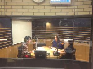 2FM大阪