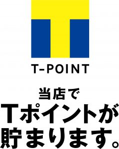 TYPE_C